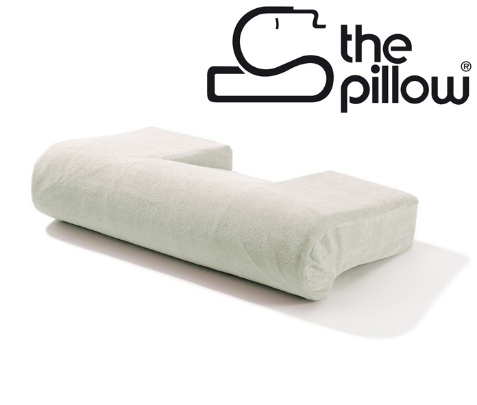 All Products - The Pillow Normal Standaard + Hoes