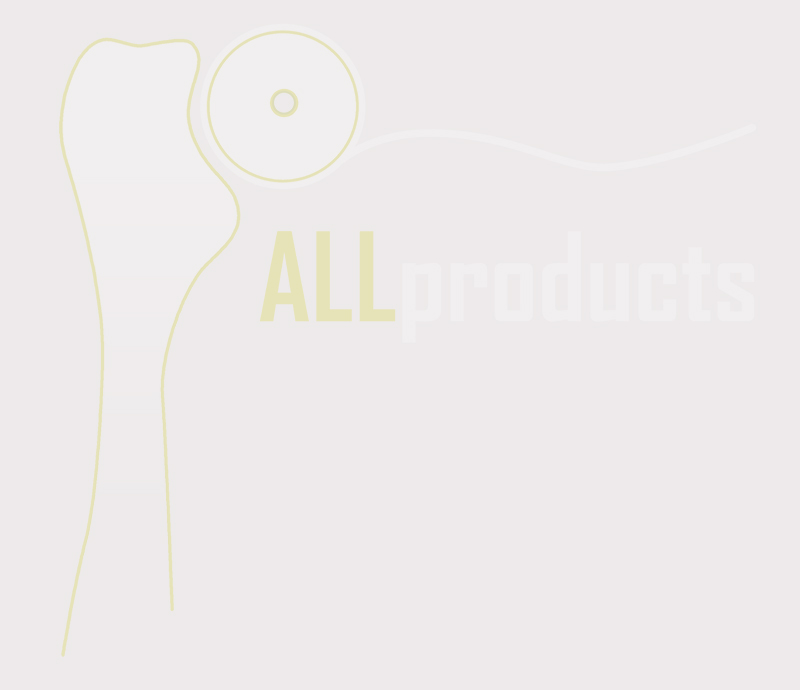 All Products - Scotchast