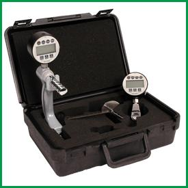 All Products - Kit:digital Handdyn.-goniometer