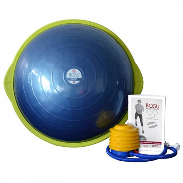 ALLproducts Bosu Sport Edition 50cm