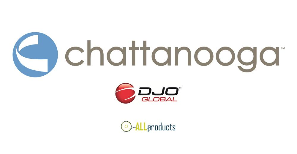 DJO / Chattanooga - Focal shockwave Optional accessoires:Service kit