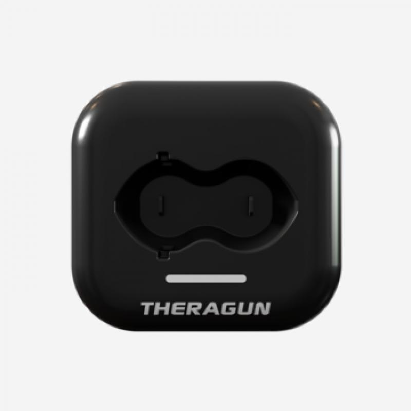 Theragun - Charging stand